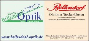 Bellendorf Optik