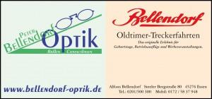Bellendorf Optik