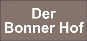Der Bonner Hof