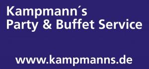 Kampmanns