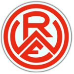 RWElogo2