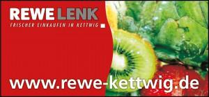 Rewe Kettwig