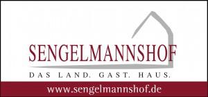 Sengelmannshof