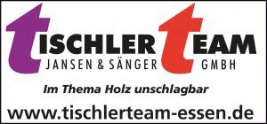 Tischler Team