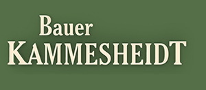 kammesheidt_logo