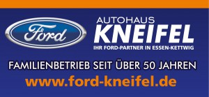 Autohaus Kneifel
