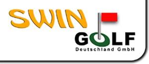 Swingolf Deutschland